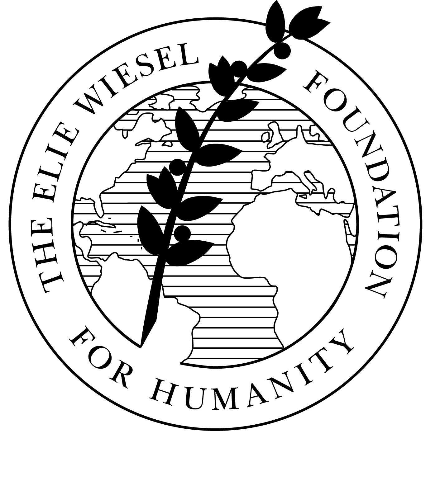 elie wiesel foundation for humanity essay contest the columns the elie wiesel foundation for humanity is currently accepting submissions for the 2015 prize in ethics essay contest the deadline for submissions is