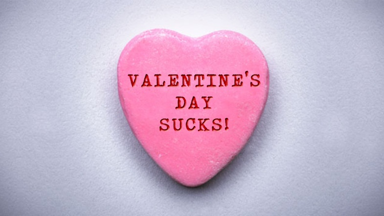 valentines-day-sucks
