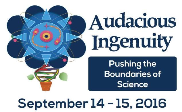 2016-symposium-logo