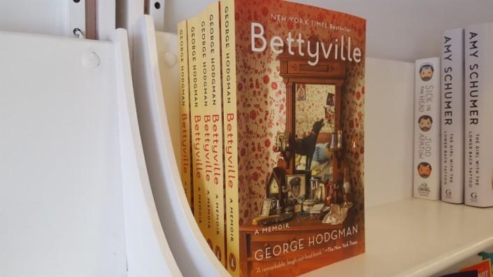 bettyville