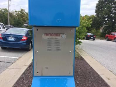 emergency-phone