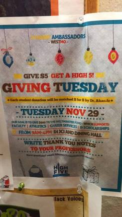 giving-tuesday-flyer