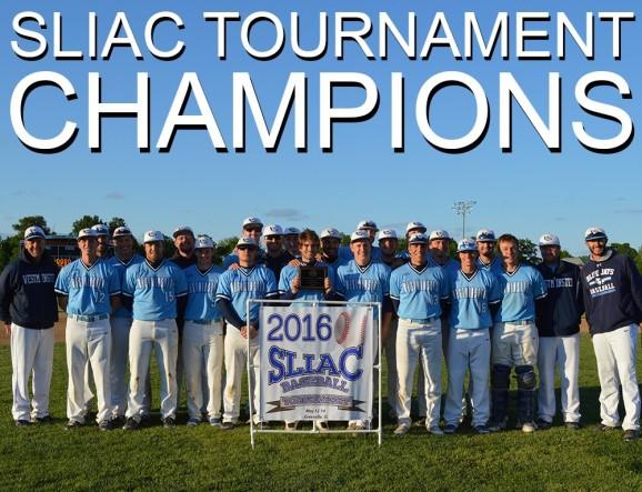 2016-sliac-baseball-champions