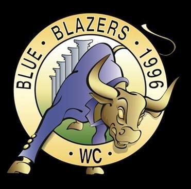 blue-blazers-logo