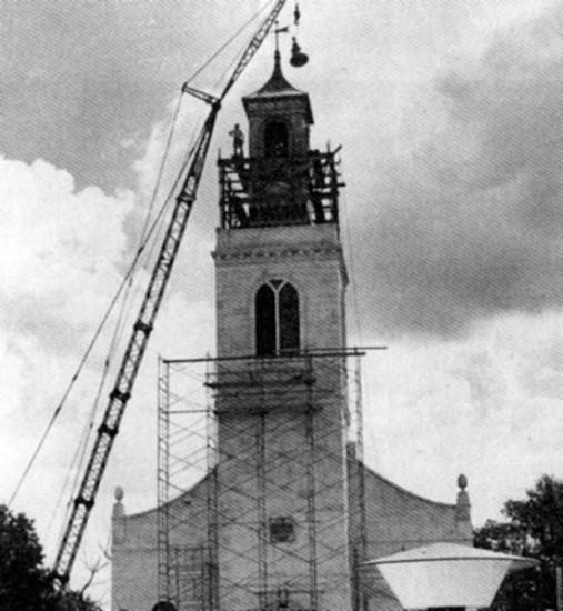 church-of-st-mary-the-virgin-aldermanbury
