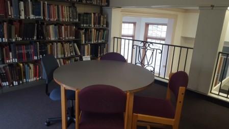 fourth-floor-bookshelves