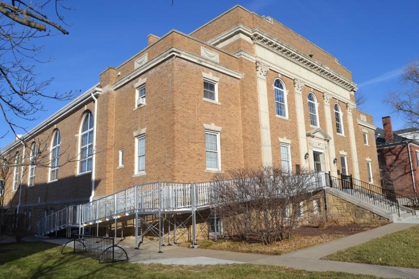 historic-gymnasium